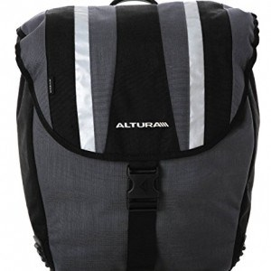 Altura Urban 20 Dryline Pannier bag