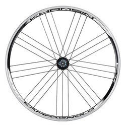 Campagnolo khamsin rear wheel