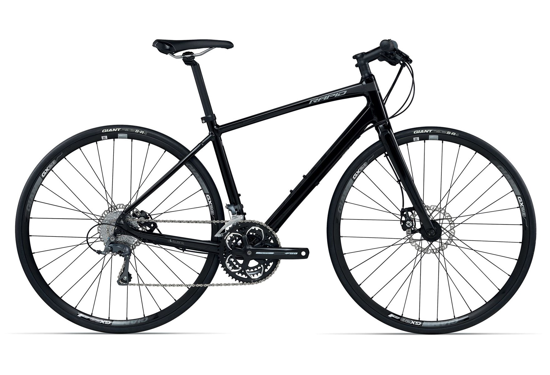 2017 Gents Hybrid Bike 0 Be The First To Add A Review