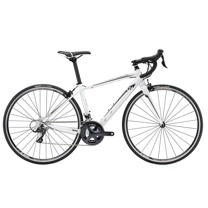 2178e7e79a5 LIV AVAIL 1 2018 LADIES ROAD BIKE FROM PENNY FARTHING CYCLES €849.00