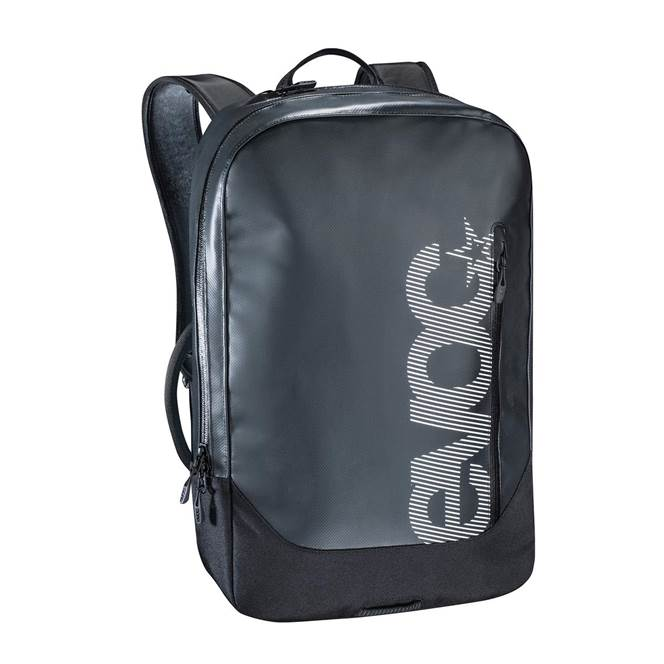 EVOC Commuter 18l Back Pack Black